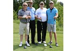 Golfing Events Group