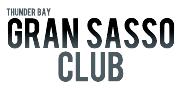Gran Sasso Club