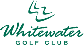 Whitewater Golf Club